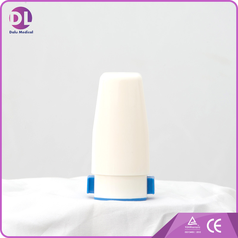 DL-D01 Dry Powder Inhaler