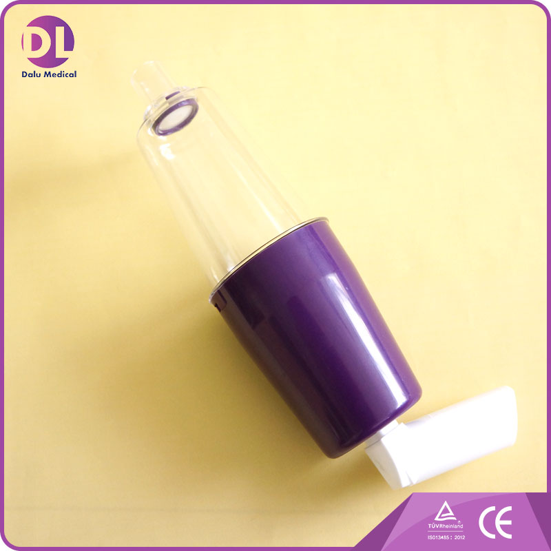 DL-05 Spacer 420ml